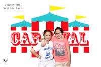 Crissey-Photo-Booth-IMG_7591