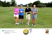 charity-golf-outing-IMG_0003