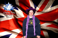special-event-Photo-Booth_IMG_6572