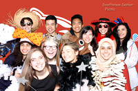 School-event-photo-booth-IMG_7930
