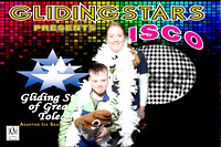 GLIDING-STARS-photo-booth-IMG_2359