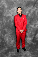 Whiteford-Prom-photo-booth-IMG_4137
