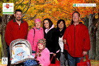 Promedica-Photo-Booth_IMG_0014