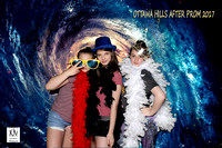 after-prom-photo-booth-IMG_7836