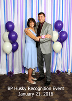 Formal-Photos-Photo-Booth-2167
