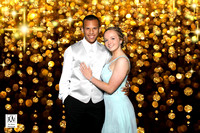 prom-photo-booth-6907