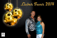 Disco-party-photo-booth-IMG_0011