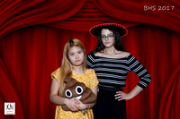 School-event-photo-booth-IMG_7866