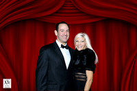 Charity-Event-Photo-Booth-IMG_0015