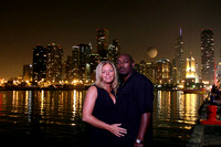 Wedding-Photo-Booth_IMG_0023