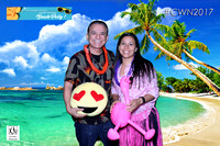 beach-event-photo-booth-IMG_6984