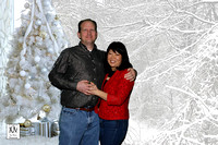 christmas PHOTO Booth-IMG_0020
