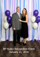 Formal-Photos-Photo-Booth-2163