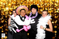 prom-photo-booth-6910