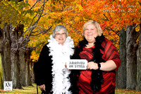 temperance-Photo-Booth-IMG_0022