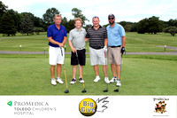 charity-golf-outing-IMG_0031