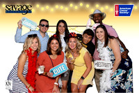 downtown-toledo-event-photo-booth-IMG_0177