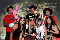 Point-Place-Photo-Booth-IMG_0309