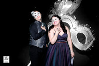 prom-photo-booth-6922