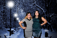 Corporate-Event-Photo-Booth_IMG_4024