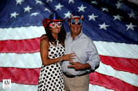 holiday-wedding-photo-booth-IMG_0022