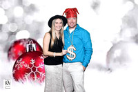 Company-Christmas-Party-photo-booth_IMG_4607