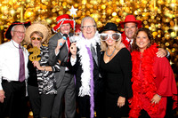 Company-Christmas-Party-photo-booth_IMG_4603