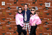 halloween-photo-booth-IMG_3305