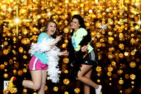 after-prom-photo-booth-IMG_3310