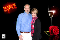 Valentine-Dance-Photo-Booth-IMG_5064