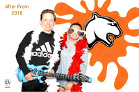 After-Prom-Photo-Booth-Rentals-IMG_0927