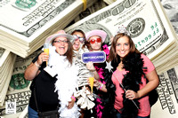 premier-photo-booth-IMG_1737