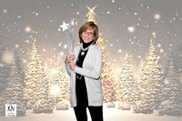 Corporate-Holiday-Photo-Booth_IMG_1779