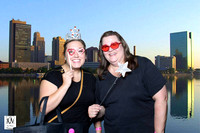 premier-photo-booth-IMG_1726