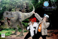 imagination-station-photo-booth-IMG_3805