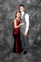 Whiteford-Prom-photo-booth-IMG_4125