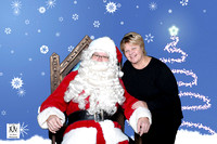 corporate-holiday-event-photo-booth-IMG_1891