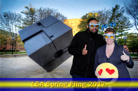 ann-arbor-photo-booth-IMG_7521