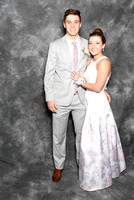 Whiteford-Prom-photo-booth-IMG_4138