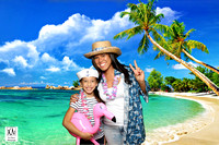 Yacht-Club-Photo-Booth-IMG_0028