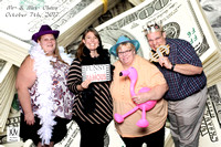temperance-Photo-Booth-IMG_0017