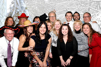 Company-Christmas-Party-photo-booth_IMG_4600