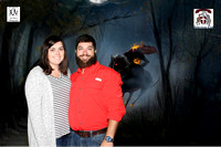 halloween-photo-booth-IMG_3315