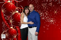 Corporate-Holiday-Photo-Booth_IMG_1769