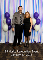 Formal-Photos-Photo-Booth-2170
