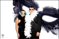 prom-photo-booth-6915