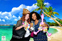 premier-photo-booth-IMG_1721