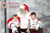 santa-event-photo-booth-3937