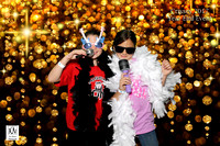 Crissey-Photo-Booth-IMG_7595