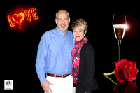 Valentine-Dance-Photo-Booth-IMG_5065